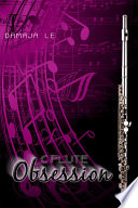 C Flute Obsession Pdf/ePub eBook