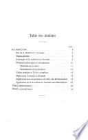 Bulletin de l'Institut international de bibliographie