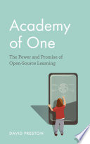 Academy of One