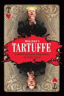 Read Online Tartuffe For Free