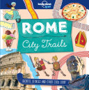 City Trails - Rome