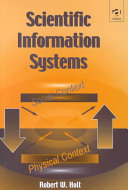 Scientific Information Systems