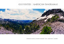 link to Gus Foster : American panoramas in the TCC library catalog