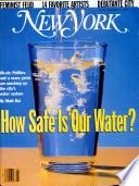 Jan 16, 1995