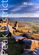 Rocks and Edges