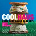 Coolhaus Ice Cream Book [Pdf/ePub] eBook