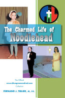 Pdf The Charmed Life of Noodlehead