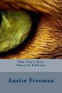 The Cat s Eye Book