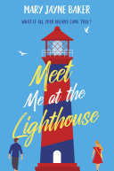 Meet Me at the Lighthouse Pdf