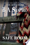The Safe Room Book