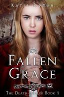 Fallen Grace