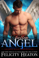 Pdf Fallen Angel Telecharger