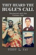 Pdf They Heard the Bugle's Call