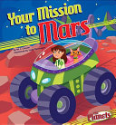 Your Mission to Mars