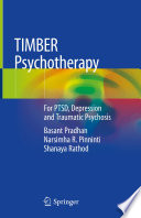 TIMBER Psychotherapy