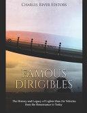 Famous Dirigibles