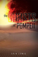 The Ghost of Pompeii