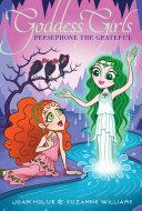 Persephone the Grateful [Pdf/ePub] eBook
