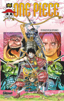 One Piece - Édition originale - Tome 95 Pdf/ePub eBook