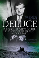 The Deluge ebook