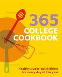 Student 365