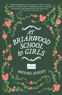 At Briarwood School for Girls Pdf/ePub eBook