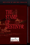 THE STAMP OF DESTINY