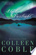 Alaska Twilight Book