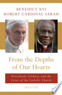 From the Depths of Our Hearts Book PDF