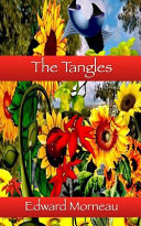 The Tangles
