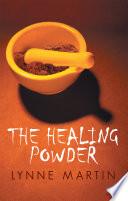 The Healing Powder