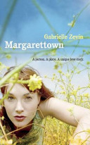 Cover of Margarettown