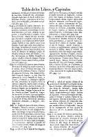 Anales de Cataluña y epilogo breve de los progresos y famosos hechos de la Nación Catalana ...  : divididos en tres tomos : tomo tercero, contiene los sucessos del año 1458 hasta el de 1709