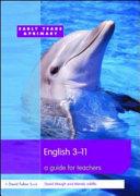 English 3 11
