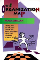 The Organization Map