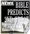 May 19, 1998