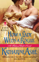 How a Lady Weds a Rogue [Pdf/ePub] eBook