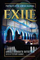 Exile [Pdf/ePub] eBook