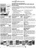 Religious Book Review ebook