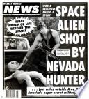 Nov 26, 1996