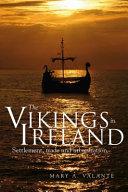 The Vikings in Ireland