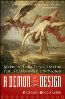 Pdf A Demon of Our Own Design