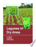 Legumes in Dry Areas