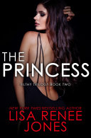 The Princess Pdf/ePub eBook