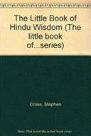 The Little Book of Hindu Wisdom