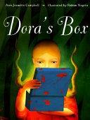 Dora S Box Book PDF