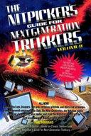 The Nitpicker s Guide for Next Generation Trekkers