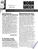 NOAA Week