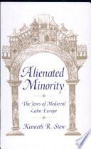 Alienated Minority