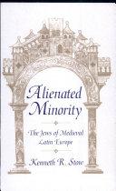 Alienated Minority ebook
